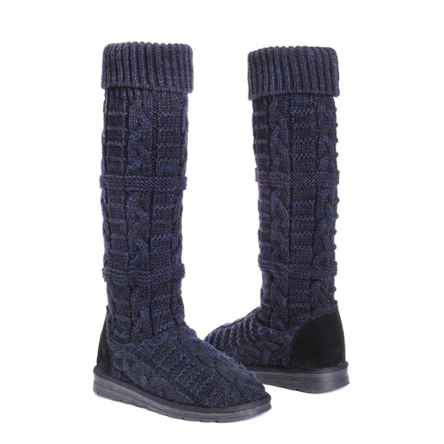 MUK LUKS® Women's Shelly Boots