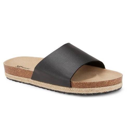 Xray Men's Oswego Sandal