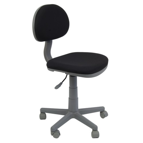 Offex Deluxe Task Chair