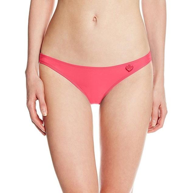 Body Glove Women's Smoothies Basic Bikini Bottom Sz: M