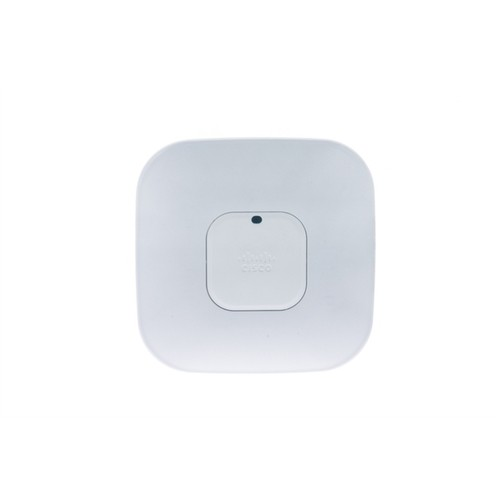 Cisco 3602I Aironet 3600 Series Access Point (Refurbished)