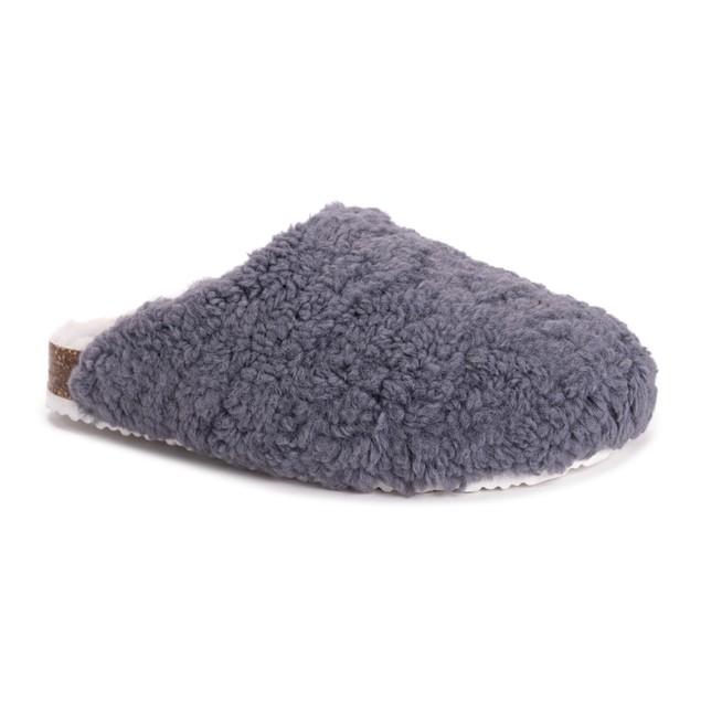 MUK LUKS® Women's Hermione Slippers