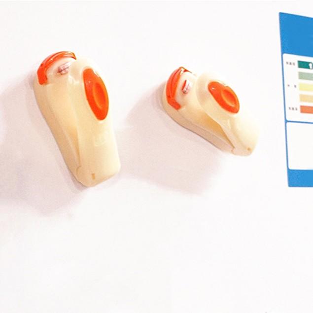 Mini Portable Handheld Heat Sealing Food Plastic Bag Impluse Sealer