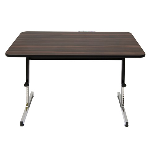 "Offex Adapta Desk 48"" Desk"