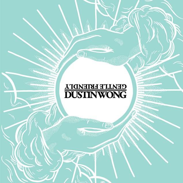 Gentle Friendly / Dustin Wong – Gentle Friendly / Dustin Wong Vinyl