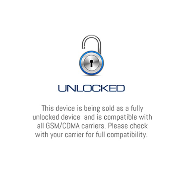 Apple iPhone SE 64GB Verizon GSM Unlocked T-Mobile AT&T 4G LTE Space Gray - Grade B