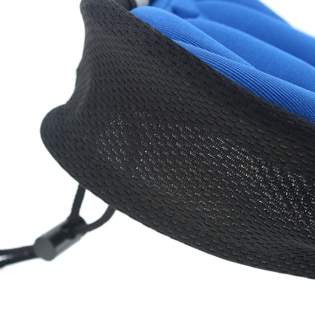 3D Gel Padded Bike Seat
