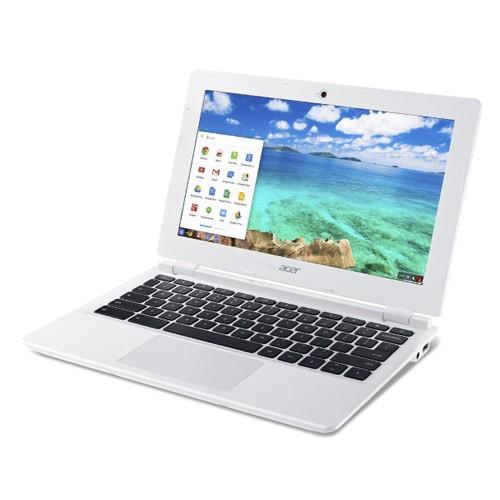 Acer Chromebook CB3_111_C8UB