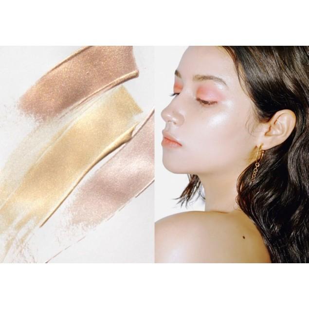 CLE Cosmetics Essence Moonlighter Cushion - 0.42 Oz (12 G)