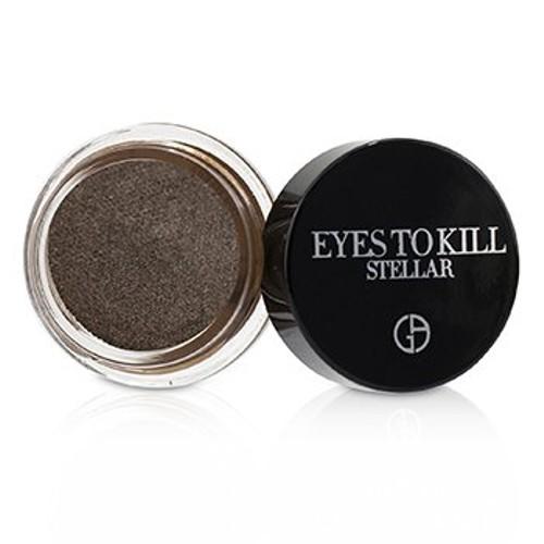 Giorgio Armani Eyes To Kill Stellar Bouncy High Pigment Eye Color - # 2 Halo