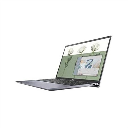 """Dell Inspiron 15-5501 15.6"""" 256GB,River Rock(Certified Refurbished)"""