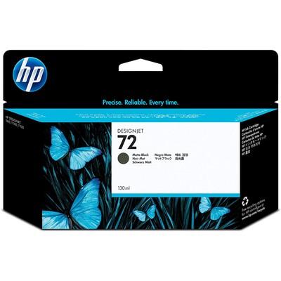HEWC9403A - HP C9403A HP 72 Ink Cartridge