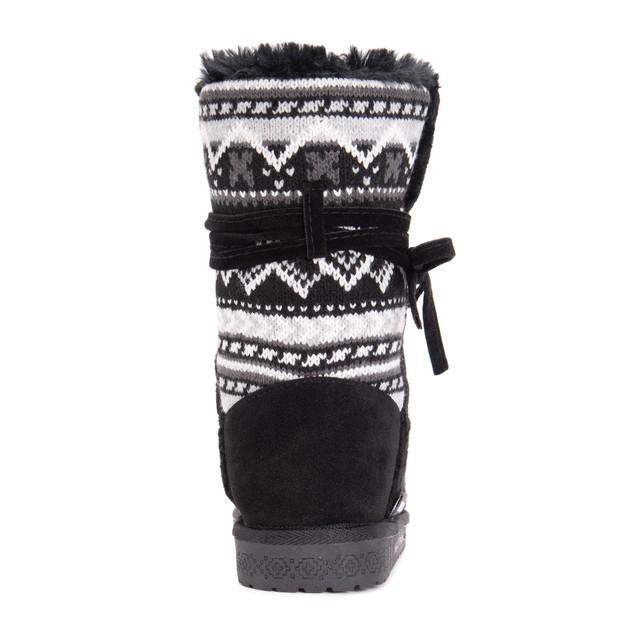 MUK LUKS ® Women's Clementine Boots