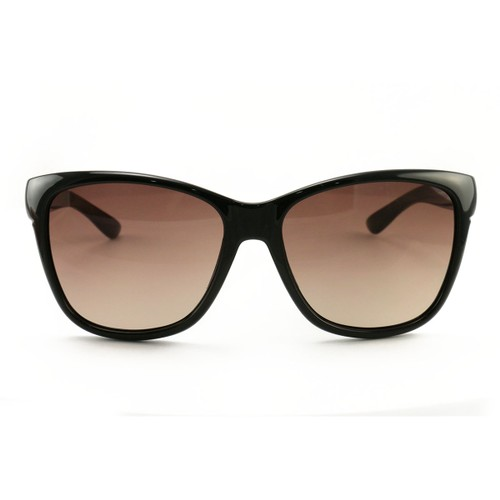 Smith Ramona Women's Sunglasses D28/7K Black 56 16 135