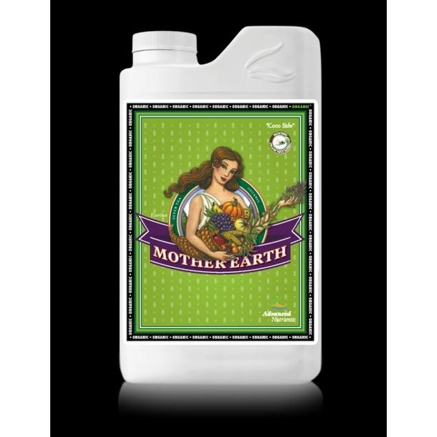Advanced Nutrients Mother Earth Super Tea Bloom Organic-OIM 23L