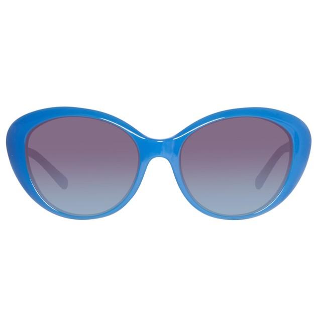 SUNGLASSES BENETTON  BLUE  WOMAN BE937S02