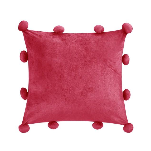 3 or 4 Piece Mauricio Bohemian Inspired Reversible Duvet Cover Set