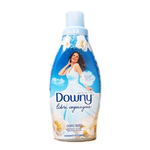 Downy Liquid Fabric Softener 800mL