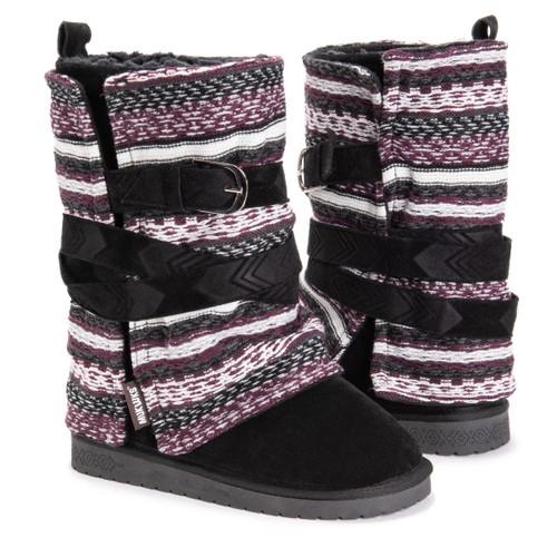 MUK LUKS ® Women's Rebecca Boots