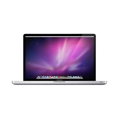 Refurbished MacBook Pro 13-inch (Early 2011) 4GB RAM 256GB HDD Fair Conditi