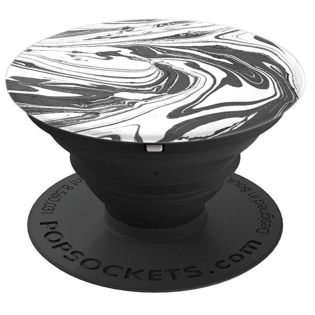 PopSockets PopGrip: Swappable Grip for Phones and Tablets