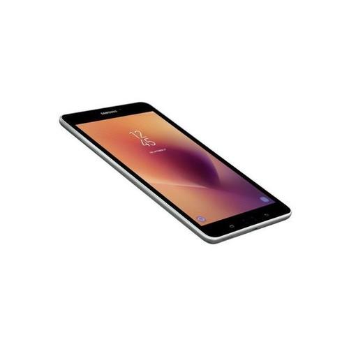 Samsung Galaxy Tab A 8.0 (2GB RAM, Black, WiFi) - Grade A