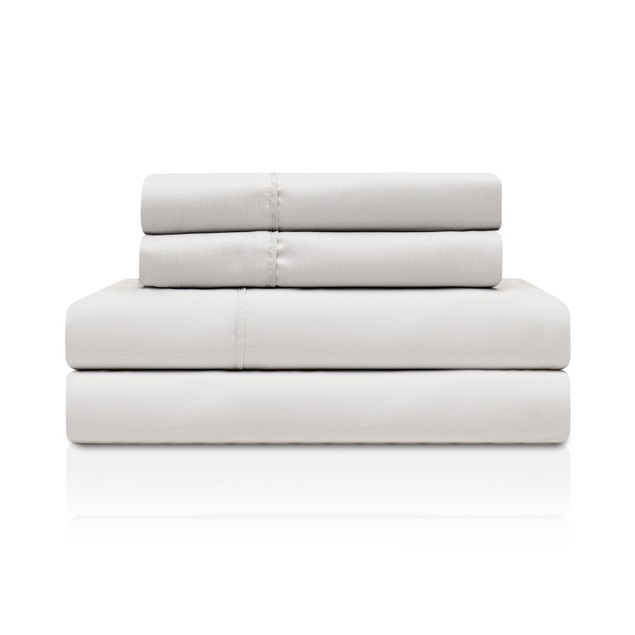 Superior 1500 Series Rayon From Bamboo Microfiber Solid