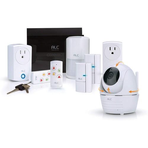 ALC Connect Plus System AHS627-23