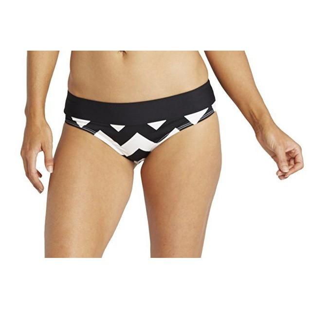 CARVE Designs Women's Catalina Swim Bottom,   SZ Medium,