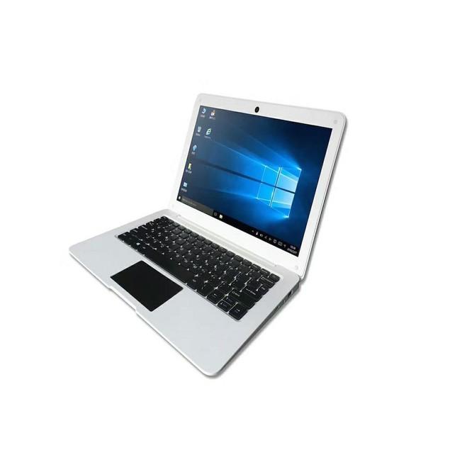 DWO 10.1inch Laptop 1366*768 2G RAM 32G ROM