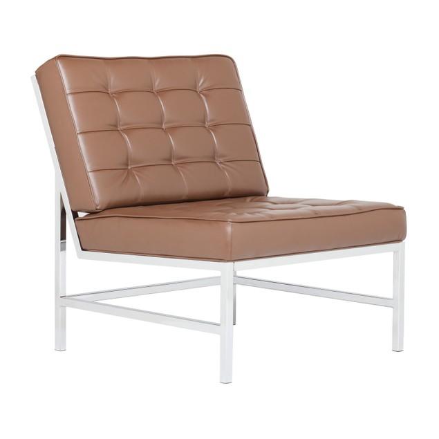 Offex Ashlar Chair