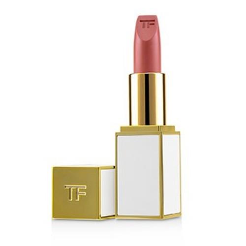 Tom Ford Lip Color Sheer - # 09 Nudiste