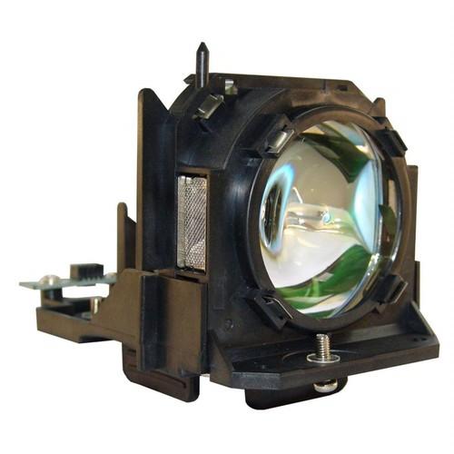 NEC NP60 Projector Lamp