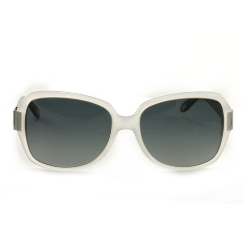 Polo Women's Sunglasses RA5138 823/T3 White 58 16 135 without case finish line