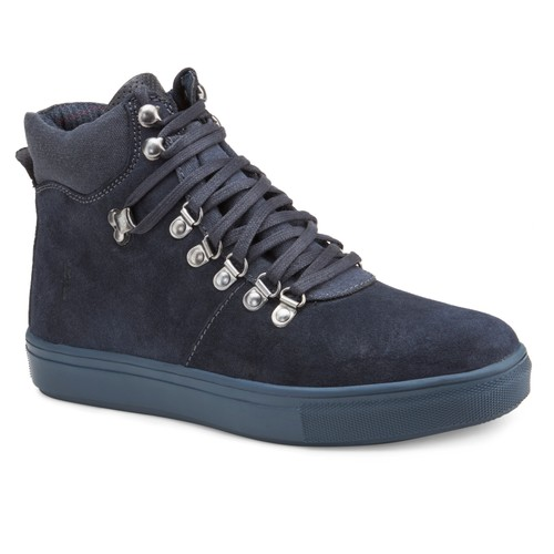 Reserved Footwear Men's The Connacht Boot