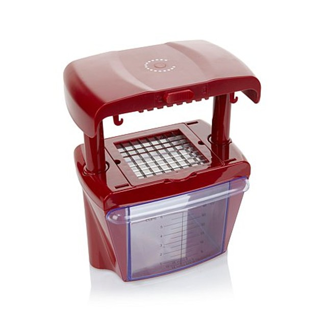 Curtis Stone Chop Chop All-in-One Kitchen Prep Tool - Assorted Colors