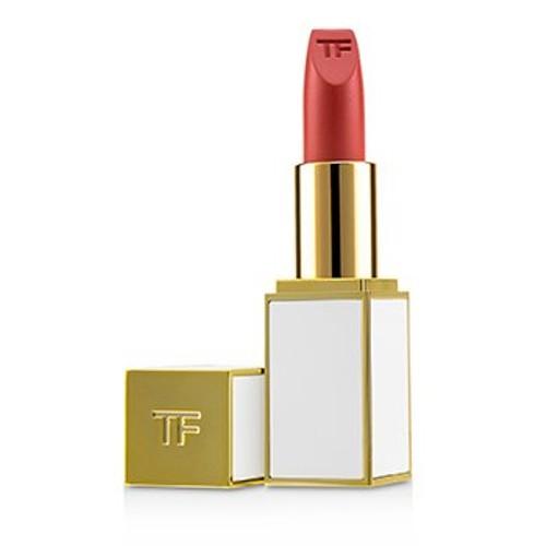Tom Ford Lip Color Sheer - # 16 Pieno Sole