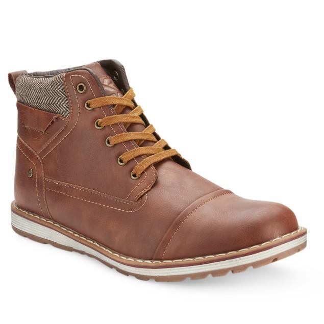 Xray Men's Kimball Boot