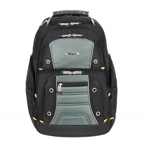 Lenovo 17 Drifter II Laptop Backpack