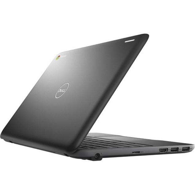 Dell Chromebook 3180