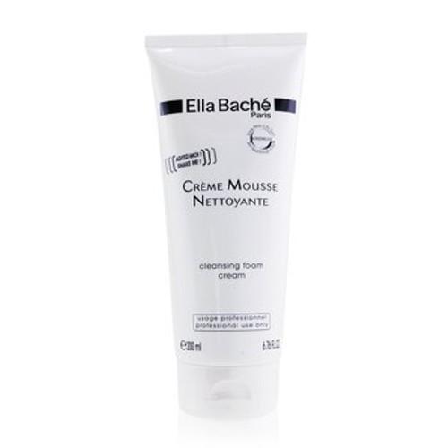 Ella BacheCleansing Foam Cream (Salon Size)