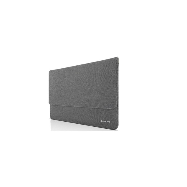 "Lenovo 14"" Ultra Slim Sleeve (QTY 10 PER BOX) (Certified Refurbished)"