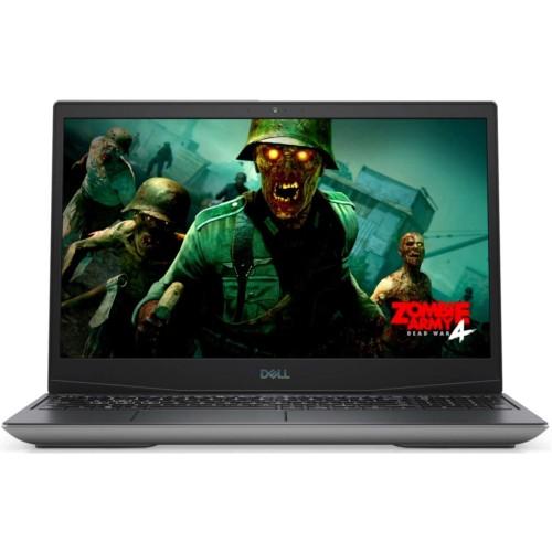"Dell G5 5505 15.6"" 1TB Win10,Supernova Silver(Certified Refurbished)"
