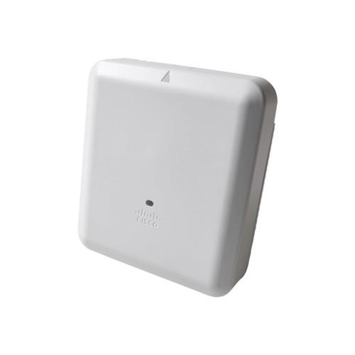 Cisco AIR-AP4800-B-K9 Wireless Access Point (Certified Refurbished)