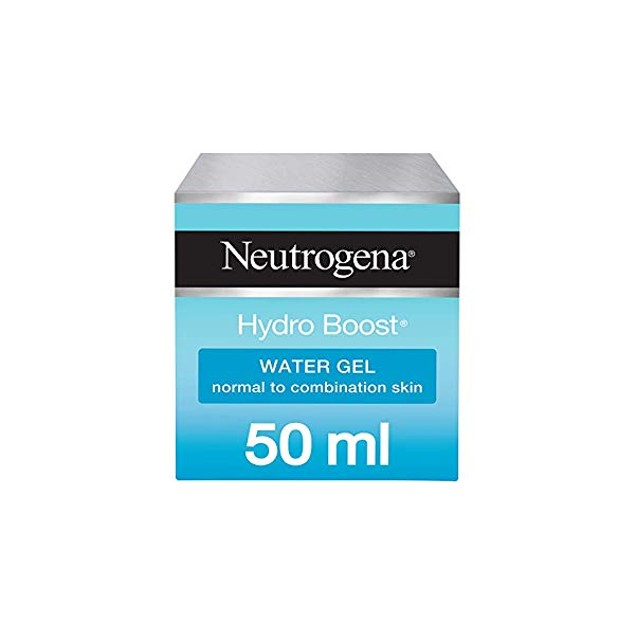 Neutrogena Hydro Boost Water Gel 1.7oz