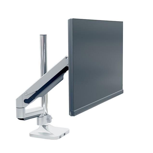 Direction Premium Single Monitor Arm