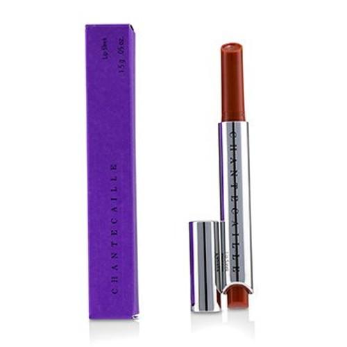 Chantecaille Lip Sleek - # Papaya