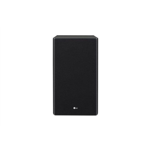 LG 3.1.2 Channel Sound Bar (Used - Good)