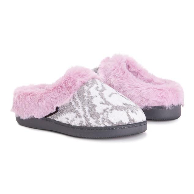 MUK LUKS ® Women's Trina Clog Slippers