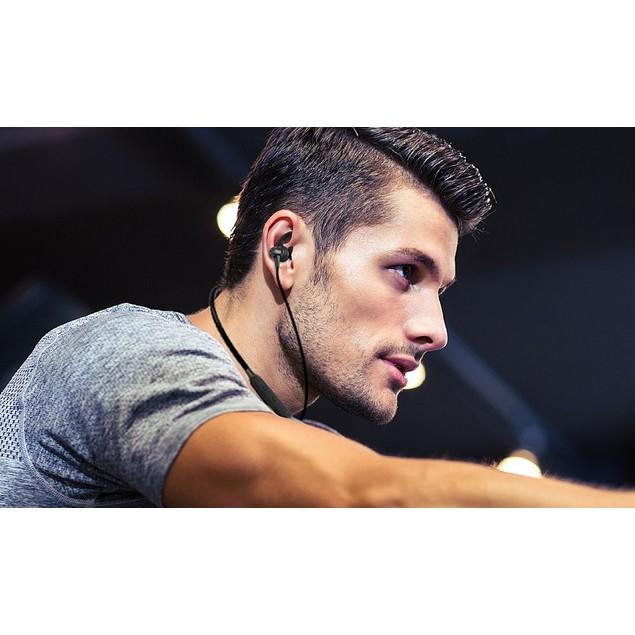 Studio Vue Wireless Bluetooth In-Ear Headphones